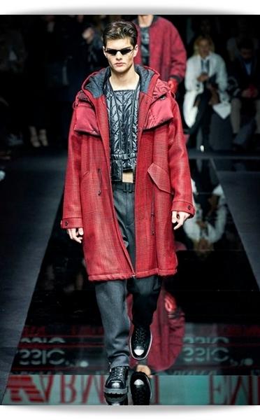 Emporio Armani-Fall 2020-011-Menswear.jp