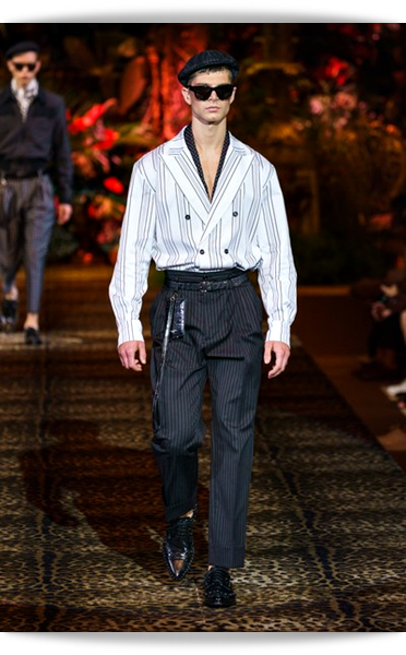 D&G-Spring 2020-M-067.png