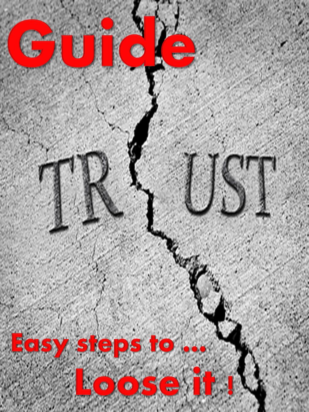 Trust Guide