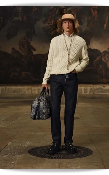 Louis Vuitton-009Resort 2021 Men's.png