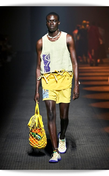 KENZO-Collection_Spring_2020-026-M™.jpg