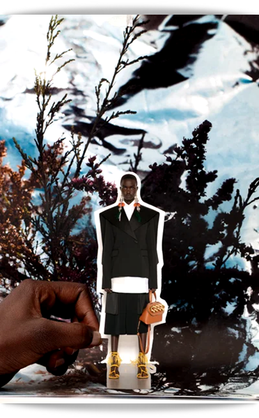 JW Anderson-021-Spring 2021.png
