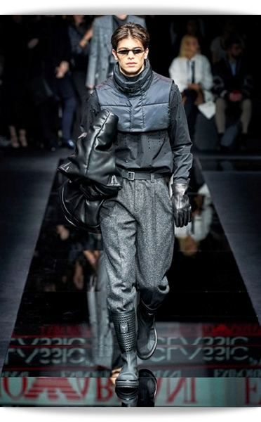 Emporio Armani-Fall 2020-044-Menswear.jp