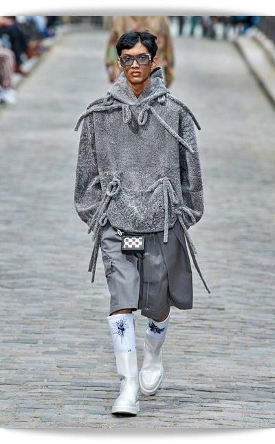 Louis Vuitton-Collection Spring 2020-029