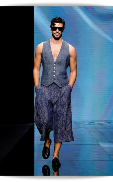 Giorgio Armani-Men's-031-Spring 2021.png