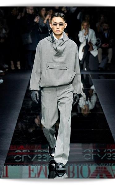 Emporio Armani-Fall 2020-002-Menswear.jp
