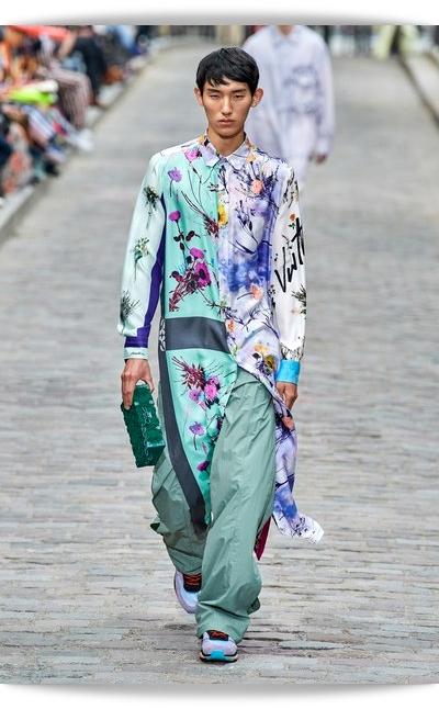 Louis Vuitton-Collection Spring 2020-018