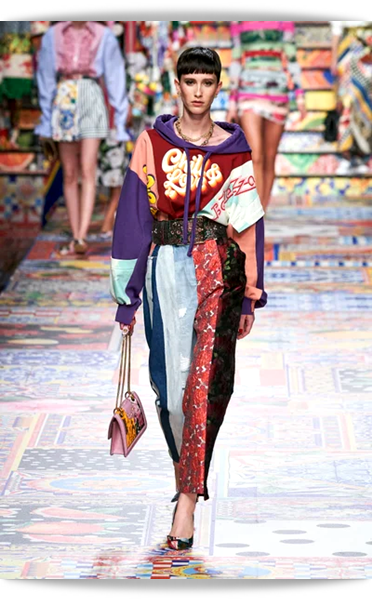 Dolce & Gabbana-075-Spring 2021.png