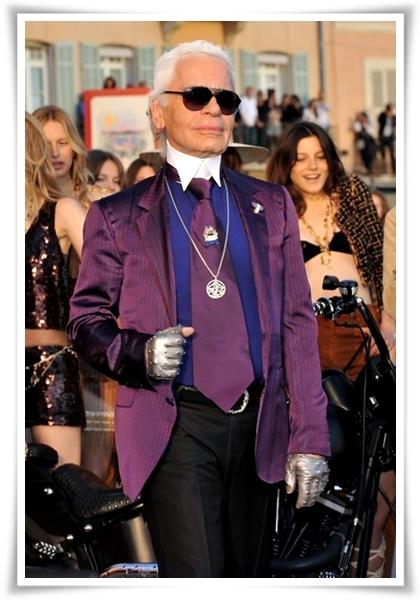 Karl Lagerfeld012.jpg