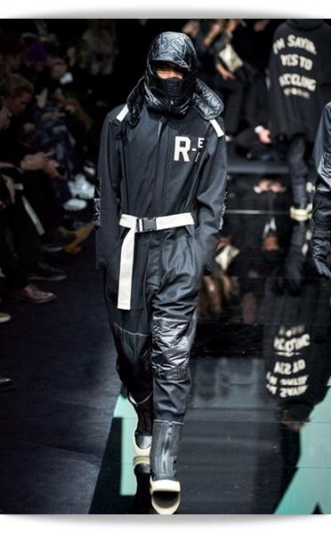 Emporio Armani-Fall 2020-101-Menswear.jp
