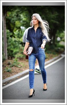 Jeans015.jpg