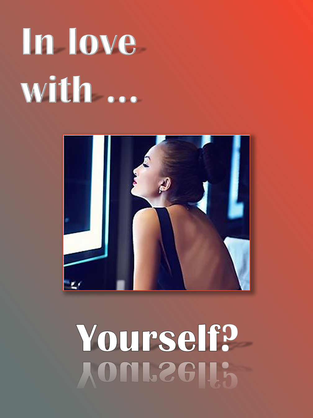 Yourself & You