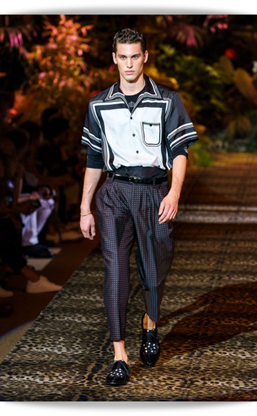 D&G-Spring 2020-M-075.png