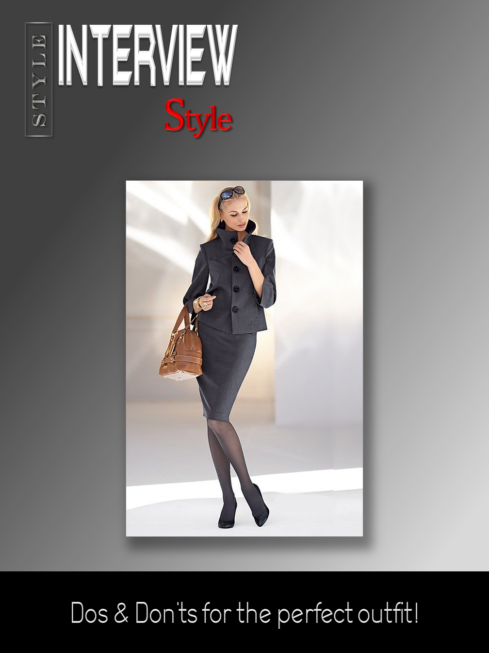 Fashion-Style-Trends