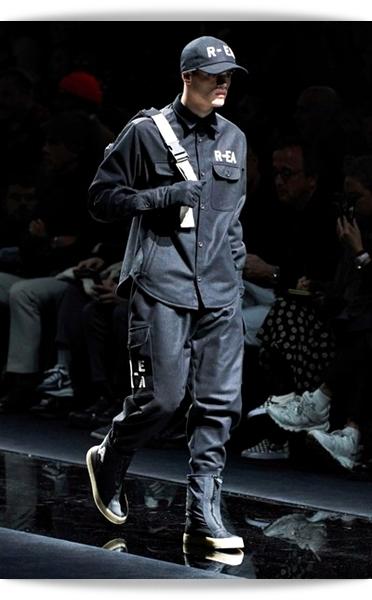 Emporio Armani-Fall 2020-096-Menswear.jp