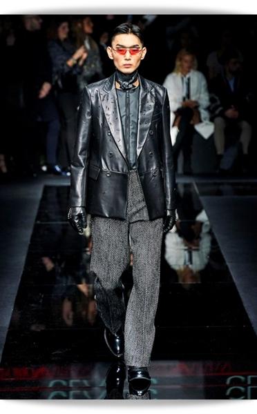 Emporio Armani-Fall 2020-070-Menswear.jp