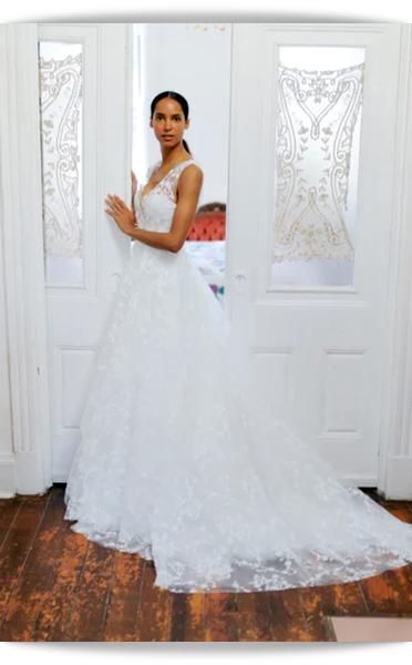 Amsale-11-Bridal Spring 2021.png