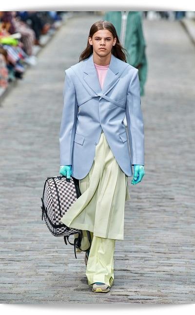 Louis Vuitton-Collection Spring 2020-009