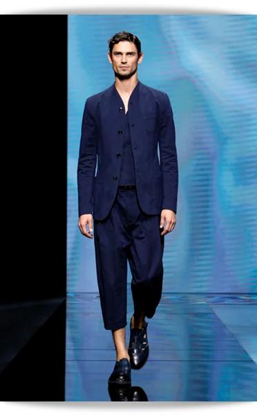 Giorgio Armani-Men's-020-Spring 2021.png