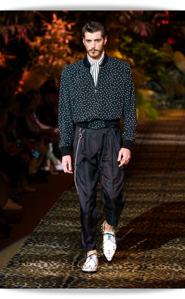 D&G-Spring 2020-M-066.png