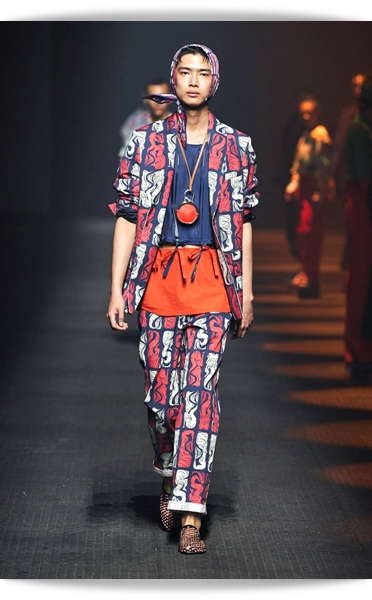 KENZO-Collection_Spring_2020-018-M™.jpg