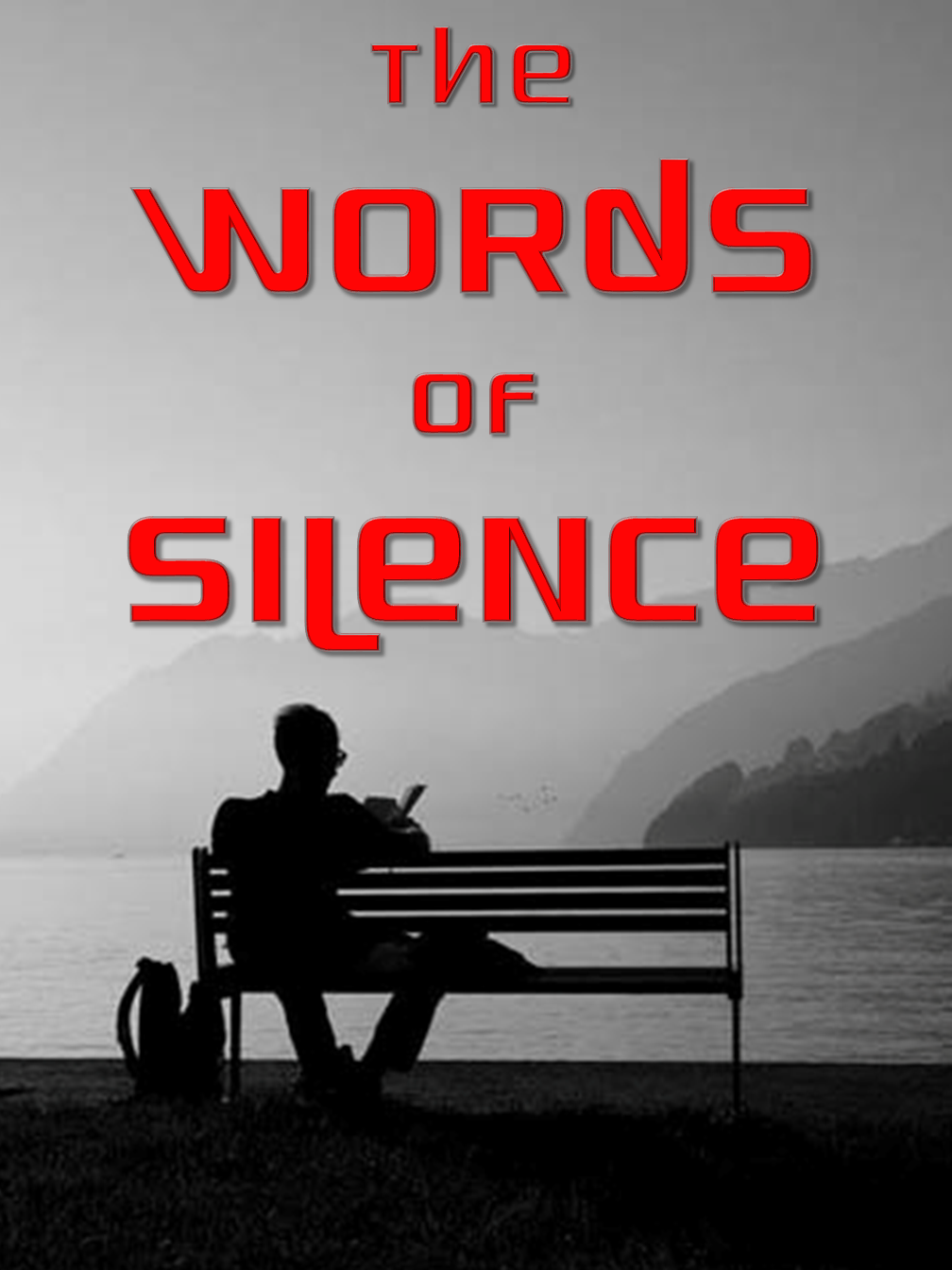 Words of Silence