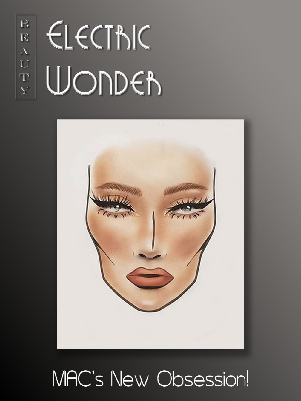 Electric Wonder