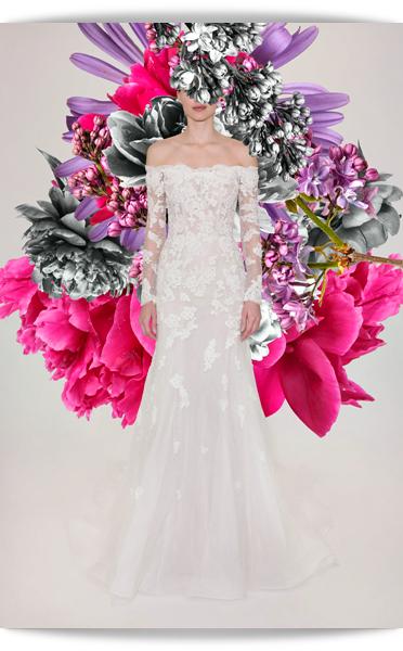 Reem Acra-04-Bridal Spring 2021.png