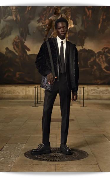 Louis Vuitton-018Resort 2021 Men's.png