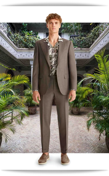 Canali-013-Spring 2021.png