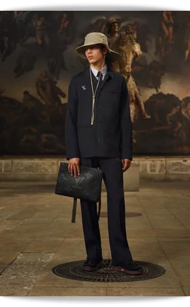 Louis Vuitton-024Resort 2021 Men's.png