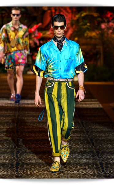 D&G-Spring 2020-M-097.png