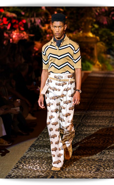 D&G-Spring 2020-M-042.png