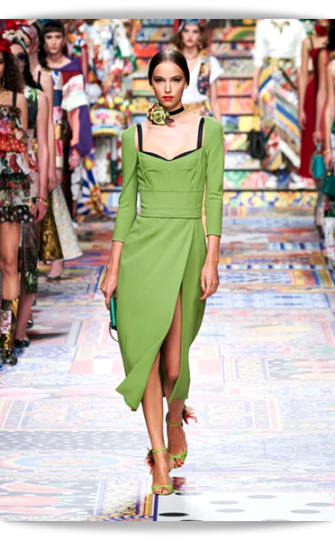 Dolce & Gabbana-085-Spring 2021.png