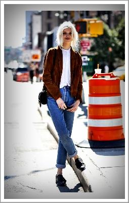 Jeans013.jpg