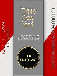 F.A.I.C.E. OnLine Magazine - Lifestyle & Relationships Epitome
