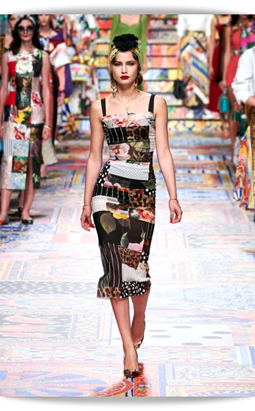 Dolce & Gabbana-084-Spring 2021.png