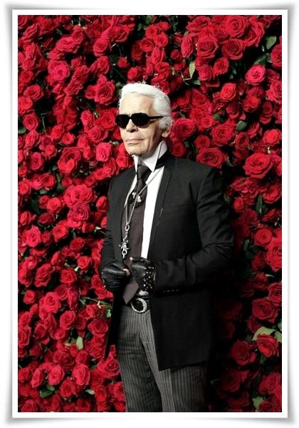 Karl Lagerfeld009.jpg