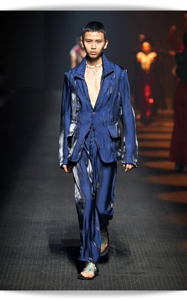 KENZO-Collection_Spring_2020-015-M™.jpg