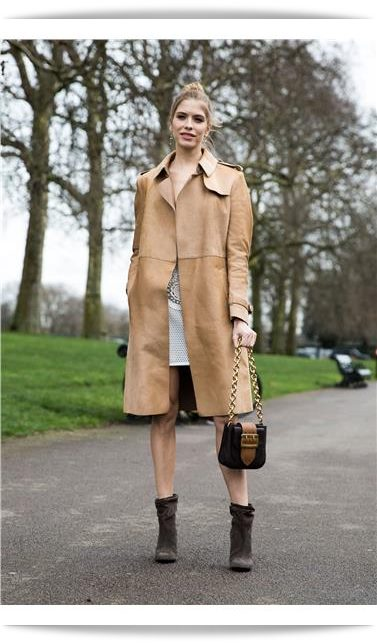Dare to Dress018F.A.I.C.E. OnLine Magazine London Street Style.jpg