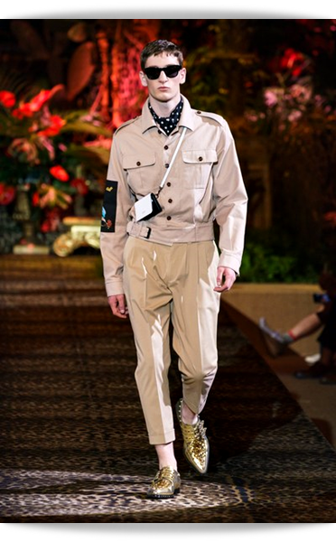 D&G-Spring 2020-M-002.png