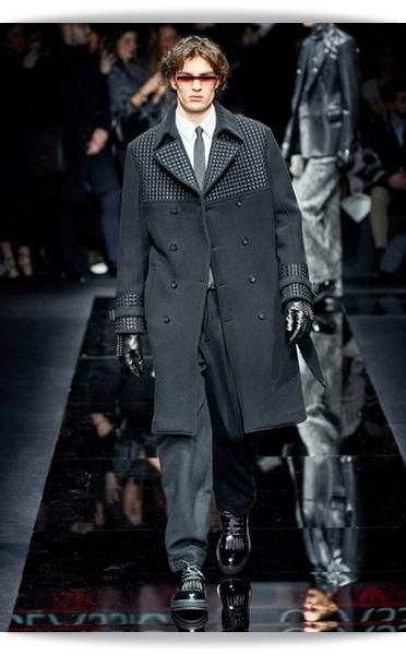 Emporio Armani-Fall 2020-069-Menswear.jp