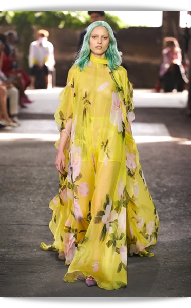 Valentino-050-Spring 2021.png