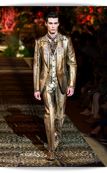 D&G-Spring 2020-M-049.png