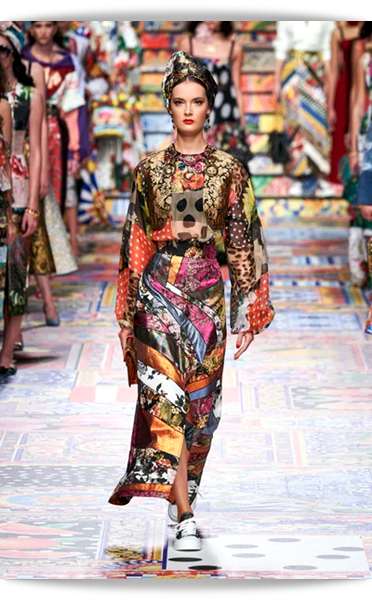 Dolce & Gabbana-090-Spring 2021.png