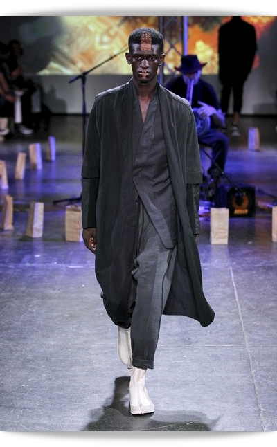 Abasi Rosborough-Spring 2019-010M magazi