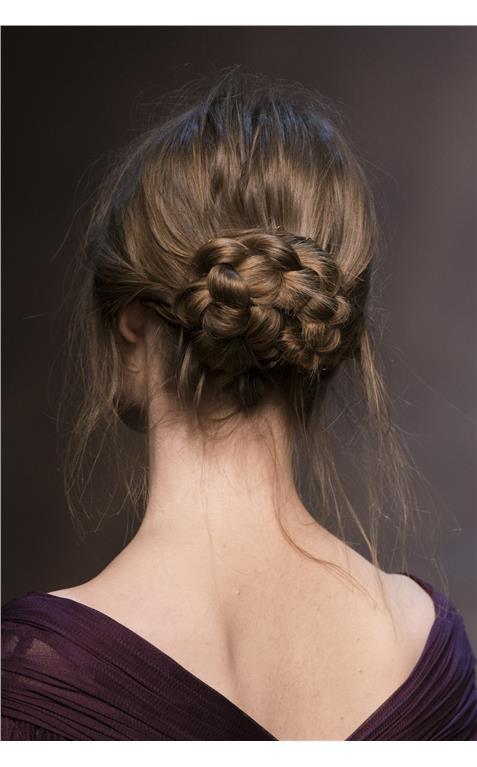 19270338_Dolce_e_Gabbana_F14.limghandler.jpg