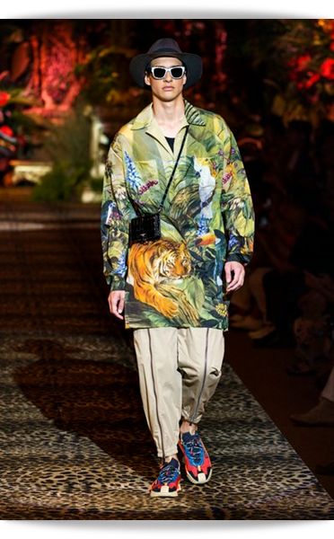D&G-Spring 2020-M-019.png