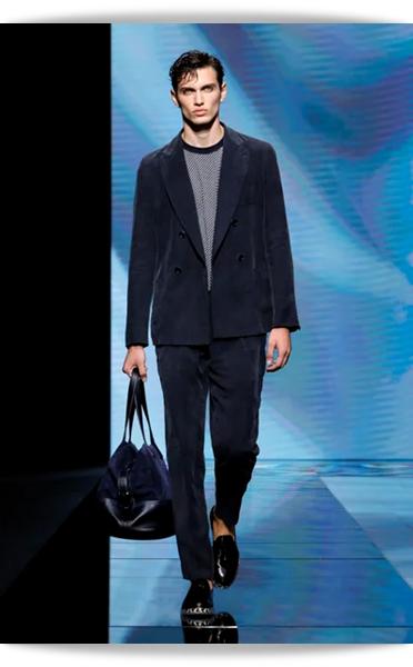 Giorgio Armani-Men's-019-Spring 2021.png