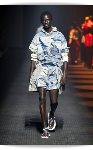 KENZO-Collection_Spring_2020-021-M™.jpg